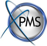 PMS Manufactured Products